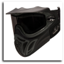 Empire Event SN Goggle Thermal Grey
