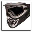 Empire Event SN Goggle Thermal White