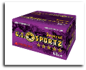 GI Sportz Paintballs