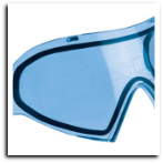 i4 Thermal Lens - Blue