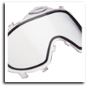 Invision Lens - Thermal Clear