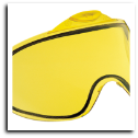Lens Proto Switch Thermal Yellow
