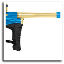 Planet Eclipse Ego LV1 Paintball Guns - Superblue