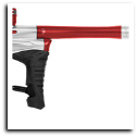 Planet Eclipse Ego LV1 Paintball Guns - Vamped