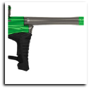 Planet Eclipse Ego LV1 Paintball Guns - Poison IV
