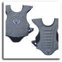 NXE-BA1 Chest Protector