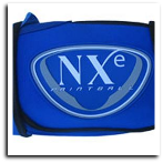 NXE-PTC2D Elevation Dynasty 68ci Tank Cover