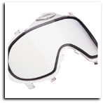 Pro i3 Thermal Lenses Clear