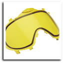 Pro i3 Thermal Lenses Yellow