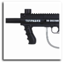 Tippmann Custom PS Act Basic Package