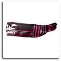 Valken Crusade Headbands Tron Pink