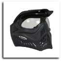 Vforce-Grill Goggle Classic Black