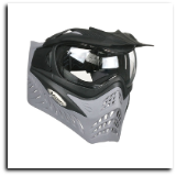 Vforce-Grill Goggle Classic Charcoal