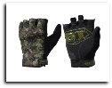 BT Gloves