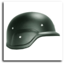 GXG Tactical SWAT Helmet Olive Pre-Order Now!