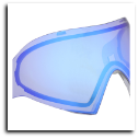 i4 Thermal Lens Blue Ice