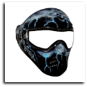 Save Phace Tagged Series Phate Mask