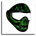 Save Phace Tagged Series Grimm Mask