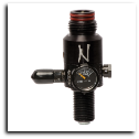 Ninja Ultra Lite Regulator (4500 psi)