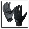 Planet Eclipse Gloves 2011