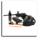 Spyder Xtra Paintball Marker Package - Level 3