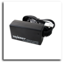 Tenergy Universal Smart Battery Charger (8.4v - 9.6v)