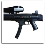 Tippmann Marker X7 - Basic - XP5SD
