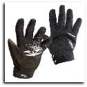 Valken Full Finger Gloves