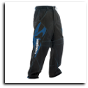 Valken Fate Paintball Pants Blue