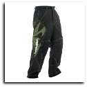 Valken Fate Paintball Pants Olive
