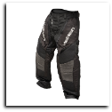Valken Redemption Pants - Stealth L