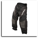 Valken Redemption Pants - Stealth 5XL
