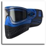 Empire E-Flex Goggle - Blue