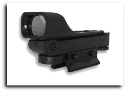 Red Dot Reflex Sight DP