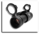 Red Dot Sight 1X30 DP130