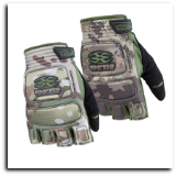 Empire Battle Tested THT Combat Gloves ETACS Large / X-Large
