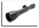 4X32 Airgun Black Scope Blue Lens
