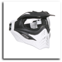 Vforce-Grill Goggle Classic White