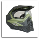 Vforce-Grill Goggle Reverse Olive Drab