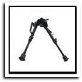 Bipods/Tripods