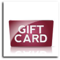 $25.00 Gift Card
