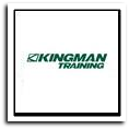 Kingman Training Pistol (KT) Parts & Upgrades