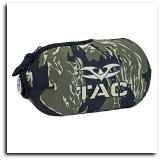 V-Tac Bottle Cover Tiger Stripe