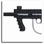 Tippmann Custom PS Act Response Basic