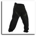 Valken V-Tac Zulu Pants Tactical