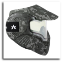 Annex MI-7C Thermal Goggles - Black Acu Pre-Order Now!