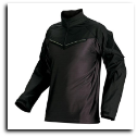 Dye Tactical 2011 ModTop Jersey - Black