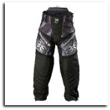 Empire Pants 2012