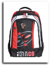 FightCo BackPack