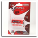 Energy Paintball Rechargeable 9.6v Battery